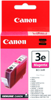 Cartouche d'encre Canon BCI-3em