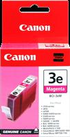 ink cartridge Canon BCI-3em