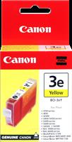 Cartucho de tinta Canon BCI-3ey