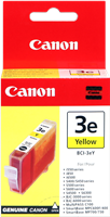 ink cartridge Canon BCI-3ey