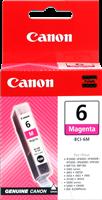 Cartucho de tinta Canon BCI-6m