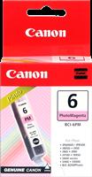 Cartucho de tinta Canon BCI-6pm