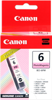 ink cartridge Canon BCI-6pm
