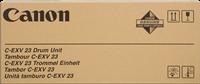 Unidad de tambor Canon C-EXV23drum