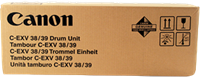 imaging drum Canon C-EXV38-39drum