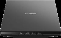 2995C010 Canon CanoScan LiDE 300
