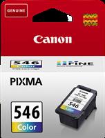 Canon PG-545 / CL-546