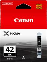 Canon CLI-42