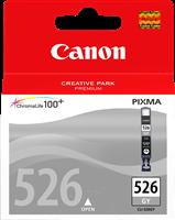 Cartouche d'encre Canon CLI-526gy