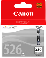 inktpatroon Canon CLI-526gy