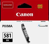 Canon CLI-581