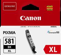 Canon CLI-581 XL