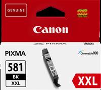 Canon CLI-581 XXL