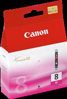 Cartucho de tinta Canon CLI-8m