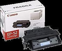 toner Canon EP-52