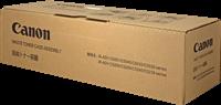 Bote residual de tóner Canon FM4-8400-000