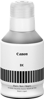 Canon GI-56+