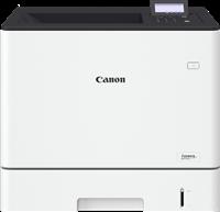 Impresora Láser Color  Canon i-SENSYS LBP-710Cx