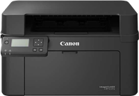 Imprimante laser noir et blanc Canon i-SENSYS LBP113w