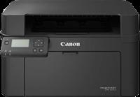 Zwart-wit laserprinter Canon i-SENSYS LBP113w