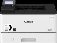 Laser Printer Black and White  Canon i-SENSYS LBP214dw