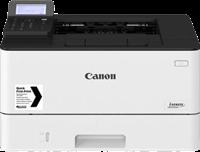 Imprimante laser noir et blanc Canon i-SENSYS LBP226dw
