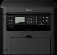 Dipositivo multifunción Canon i-SENSYS MF232w