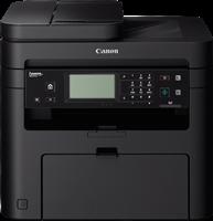 Dipositivo multifunción Canon i-SENSYS MF237w