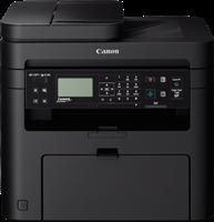Appareil Multi-fonctions Canon i-SENSYS MF244dw