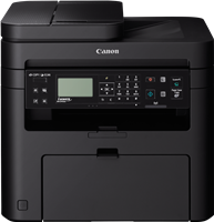 Dipositivo multifunción Canon i-SENSYS MF244dw