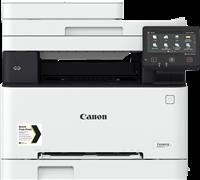 Multifunction Printer Canon i-SENSYS MF645Cx