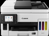Multifunction Printer Canon MAXIFY GX6050