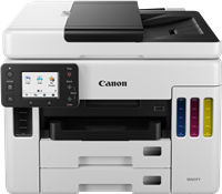 Multifunction Printer Canon MAXIFY GX7050