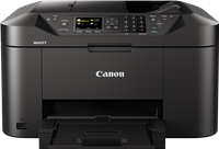 Dispositivo multifunzione Canon MAXIFY MB2155
