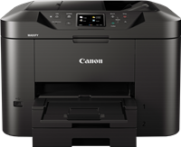 Dispositivo multifunzione Canon MAXIFY MB2750