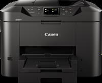 Stampante Multifunzione Canon MAXIFY MB2750