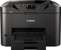 Multifunction Printers Canon MAXIFY MB2755