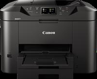 Stampante Multifunzione Canon MAXIFY MB2755