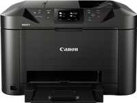 Appareil Multi-fonctions Canon MAXIFY MB5155