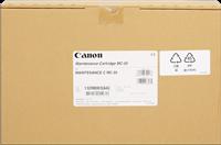 unità di manutenzione Canon MC-05
