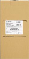 mainterance unit Canon MC-07