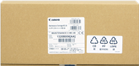 mainterance unit Canon MC-08