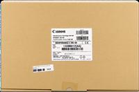 unità di manutenzione Canon MC-09