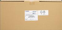 mainterance unit Canon MC-16