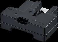 mainterance unit Canon MC-20
