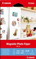 Fotopapier Canon MG-101