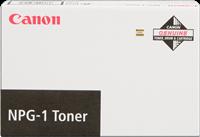 Tóner Canon NPG-1