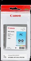 Canon PFI-101
