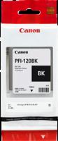 Canon PFI-120+