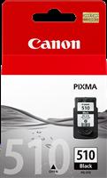 Canon PG-510 / CL-511